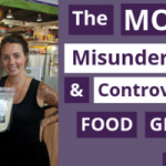 The Most Misunderstood and Controversial Food Group